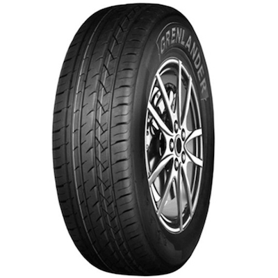 Grenlander Enri U08 Tyres 215/50R17 95W