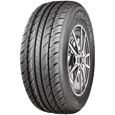 Grenlander L Comfort 68 Tyres 185/55R16 83V