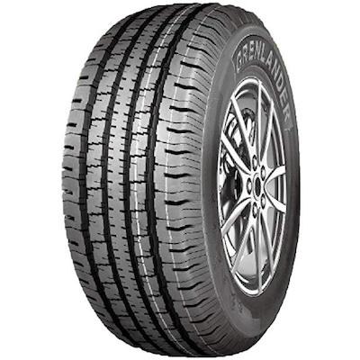 Tyre GRENLANDER L FINDER 78 265/70R16 111T  TL