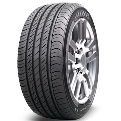 Grenlander L Grip 16 Tyres 175/70R14 84T