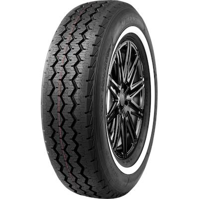 Grenlander L Max9 Tyres 225/65R16C 112/110R