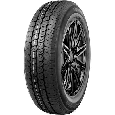 Grenlander L Power 28 Tyres 155R12C 88/86S