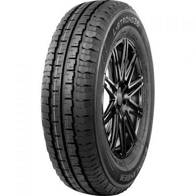 Grenlander L Strong 36 Tyres 215/75R16C 116/114R