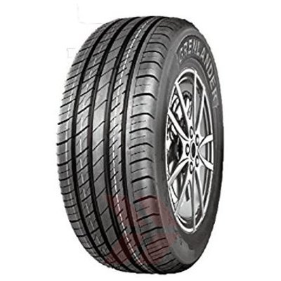 Grenlander L Zeal 56 Tyres 235/50R18 97V