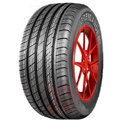 Grenlander L Zeal 57 Tyres 225/55R19 99V