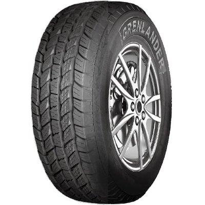 Grenlander Maga At One Tyres 245/70R16 107T
