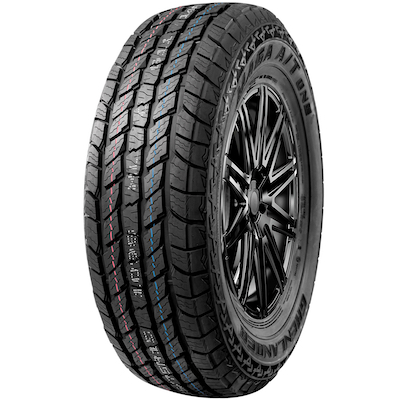 Grenlander Maga At Two Tyres 265/70R16 112T