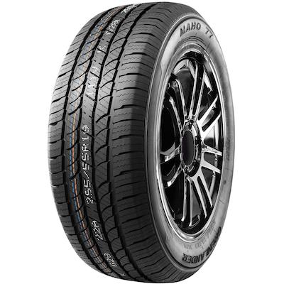 Grenlander Maho 77 Tyres 215/70R16 100H