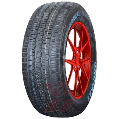 Gripmax Classic Radial Tyres 215/60R14 91H
