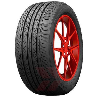 Habilead Comfortmax As H202 Tyres 195/60R16 89H