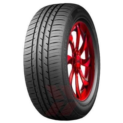 Habilead Comfortmax S801 Tyres 195/70R14 91H