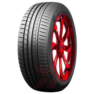 Habilead Sportmax S2000 Tyres 225/50ZR17 98W