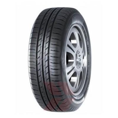 Haida Hd 515 Tyres 155R12 88/86Q
