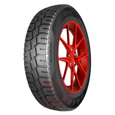Haida Hd 516 Tyres 5.00R12 88/86P