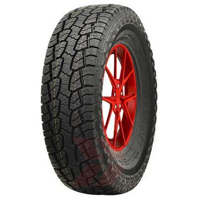 Haida Hd 828 Tyres 225/65R17 102T