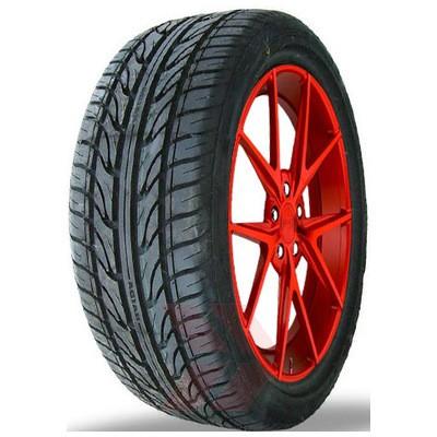 Haida Hd 921 Tyres 225/30ZR22 87W