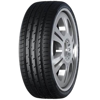 Haida Hd 927 Tyres 225/40ZR19 93W