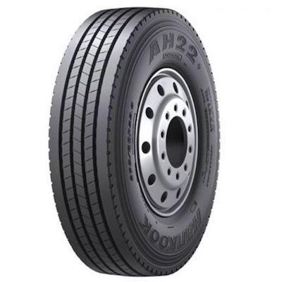 Hankook Ah 22 Tyres 295/80R22.5 152/148M