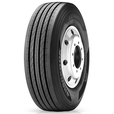 Hankook Al 10 Tyres 295/60R22.5 150/147K