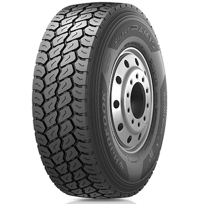 Hankook Am 15 Tyres 275/70R22.5 148/145K