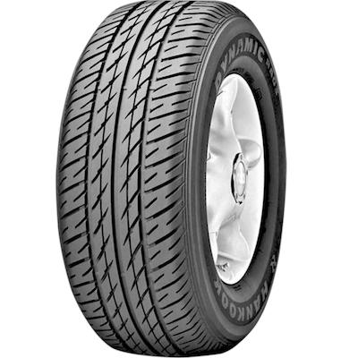 Hankook Dynamic Ra 03 Tyres 245/60R14 98H