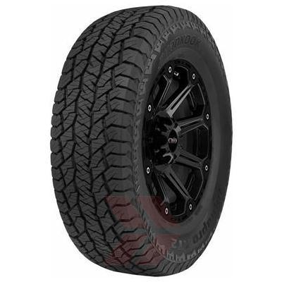 Hankook Dynapro At2 Rf11 Tyres 265/65R17 112T