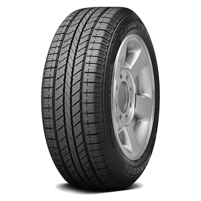 Hankook Dynapro Hp Ra23 Tyres 215/65R16 102T
