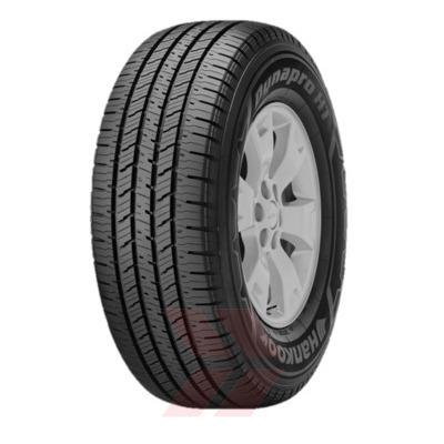 Hankook Dynapro Ht Rh12 Tyres 225/65R17 102H