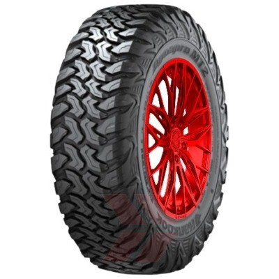 Hankook Dynapro Mt2 Rt05 Tyres 225/75R16 115/112Q