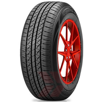 Hankook H 724 Tyres 225/75R15 102S