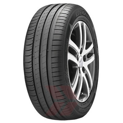 Hankook Kinergy Eco 2 K435 Tyres 195/60R16 89H