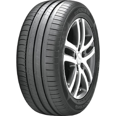 Hankook Kinergy Eco K425 Tyres 195/65R15 91H