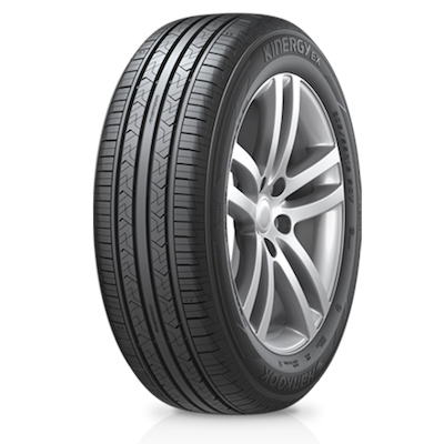 Hankook Kinergy Ex H308 Tyres 175/70R14 84T