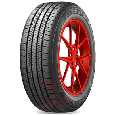 Hankook Kinergy Gt H436 Tyres 215/55R17 94V
