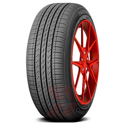 Hankook Optimo H426 Tyres 225/60R16 98H