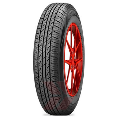 Hankook Optimo H724 Tyres 205/75R15 97S