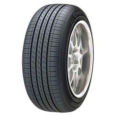 Hankook Optimo H 426 Tyres 205/50R16 87V