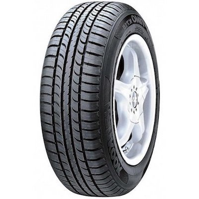 Hankook Optimo K715 Tyres 155/70R14 77T