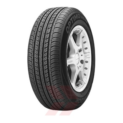Hankook Optimo Meo2 K424 Tyres 225/60R16 98H