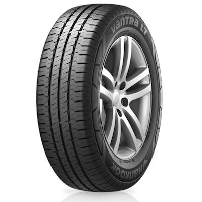 Hankook Vantra Lt Ra18 Tyres 215/65R16C 109/107R