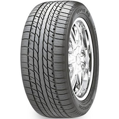 Hankook Ventus As Rh07 Tyres 265/60R18 110V