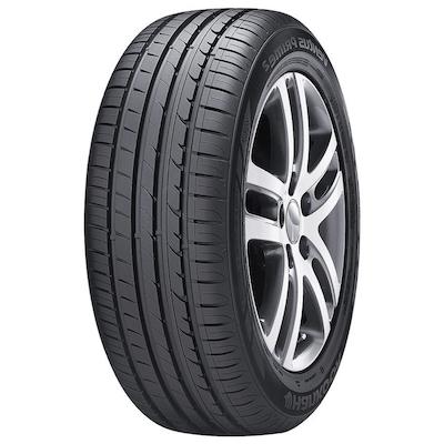 Hankook Ventus Prime 2 K115 Tyres 235/65R17 104H