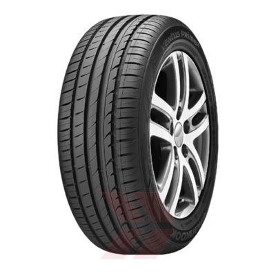 Hankook Ventus Prime 2 K115b Tyres 195/55R16 87W
