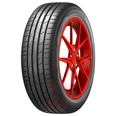 Hankook Ventus Prime 3 K125 Tyres 225/45R17 94W