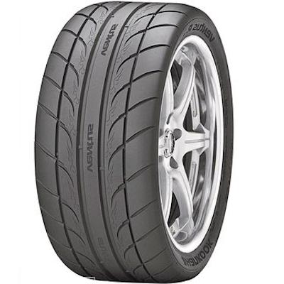 Hankook Ventus Rs3 Z222 Tyres 285/35R20 100W