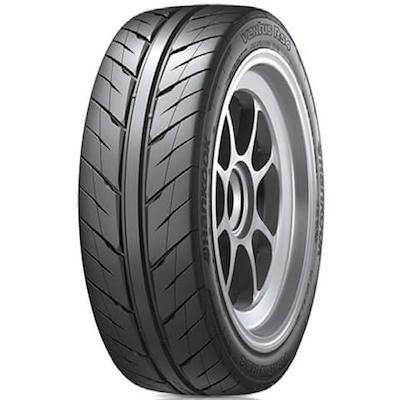 Hankook Ventus Rs4 Z232 Tyres 195/50R15 86V