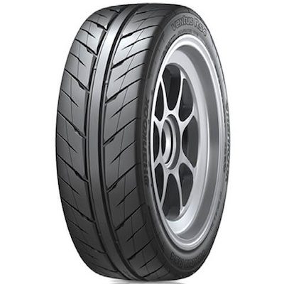 Hankook Ventus Rs4 Z232 Tyres 265/35R18 97W
