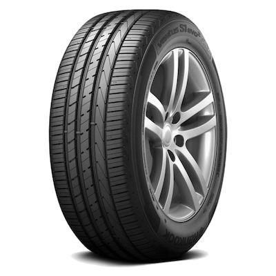Tyre HANKOOK VENTUS S1 EVO2 K117A SUV XL 275/45ZR20 110Y  TL