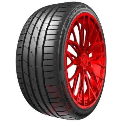 Hankook Ventus S1 Evo3 K127 Tyres 285/30R22 101Y