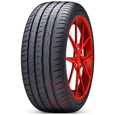 Hankook Ventus S1 Evo K107 Tyres 195/45R16 84V